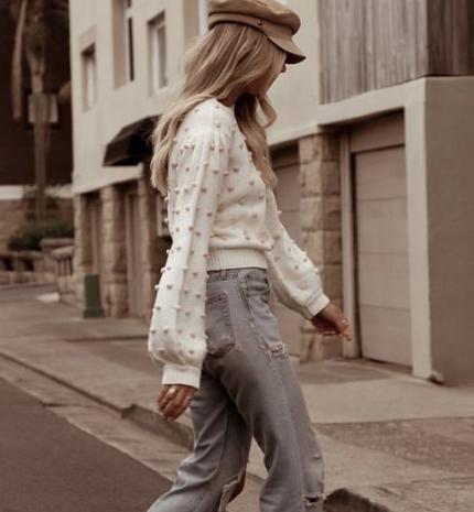 Stílusiskola: 10 outfit, ami kifinomult eleganciát tükröz