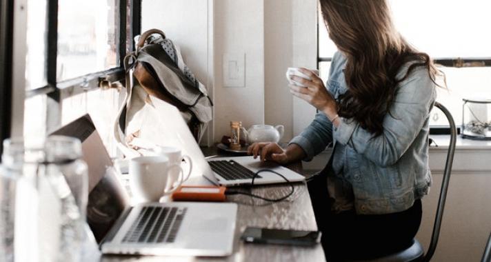 Így előzd meg a feszült helyzeteket a munkahelyeden