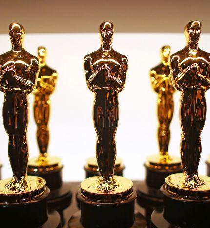 Megvan a 2019-es Oscar-díj jelöltjeinek listája
