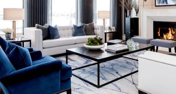 Harmónia és elegancia - Így lehet igazán kiegyensúlyozott az otthonunk