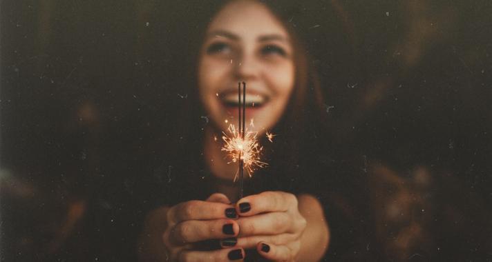 5 szokás, ami jellemző a boldog emberekre