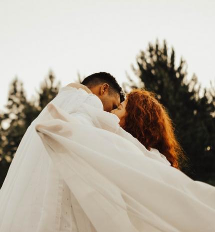 16 ember bevallotta, hogy mit tanult a tönkrement kapcsolatából