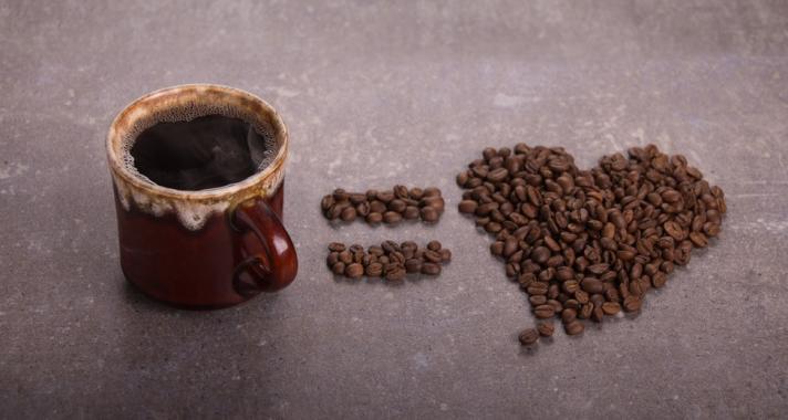 6 dolog, amit nem tudtál a kávéról