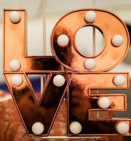 Nincs ötleted Valentin-Napra? Ennél romantikusabbat nehéz lenne elképzelni!