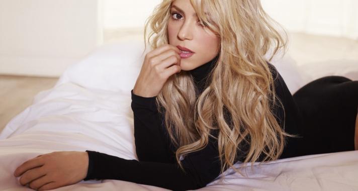 Top10: hangolódj Shakira legjobb slágereivel a szombat estére