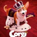 Filmajánló: A királynő kutyája