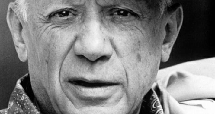 'A művészet hazugság, amely segít felismerni az igazságot.' Idézetek Pablo Picasso-tól