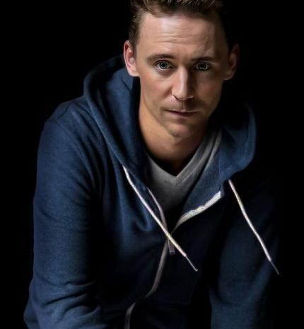 Top10: Tom Hiddleston - Amikor a rosszfiú a kedvenc
