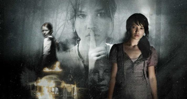 5 thriller, ha egy kis izgalomra vágysz