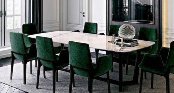Harmónia és elegancia – Így lehet stílusos és otthonos az étkeződ