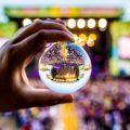 Teljes a Telekom VOLT Fesztivál nemzetközi programja