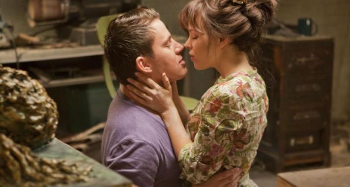 """""""Sosem felejtem el, hogy ez egy életre szóló szerelem."""" Legszebb filmes vallomások"""