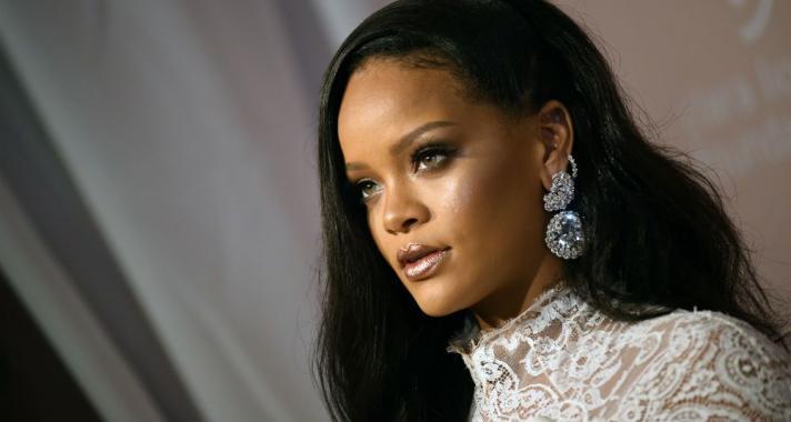 Top5: indítsd a reggelt Rihanna legjobb slágereivel