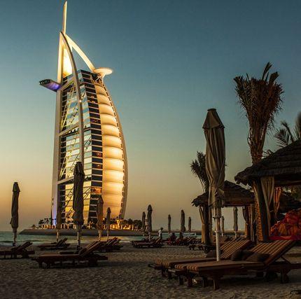 Exkluzív show belépővel lepi meg magyar utasait az Emirates