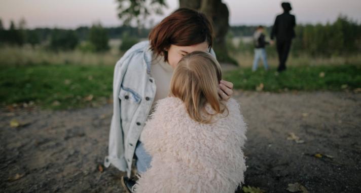 5 tipp a jobb szülő-gyerek kapcsolatért