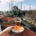 A csodaváros: Isztambul