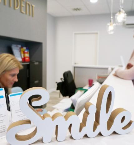 Félelem helyett kellemes élmény - 5 dolog, amire érdemes figyelni, amikor fogorvost választunk