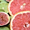 8 ok, amiért szeretjük a grapefruitot