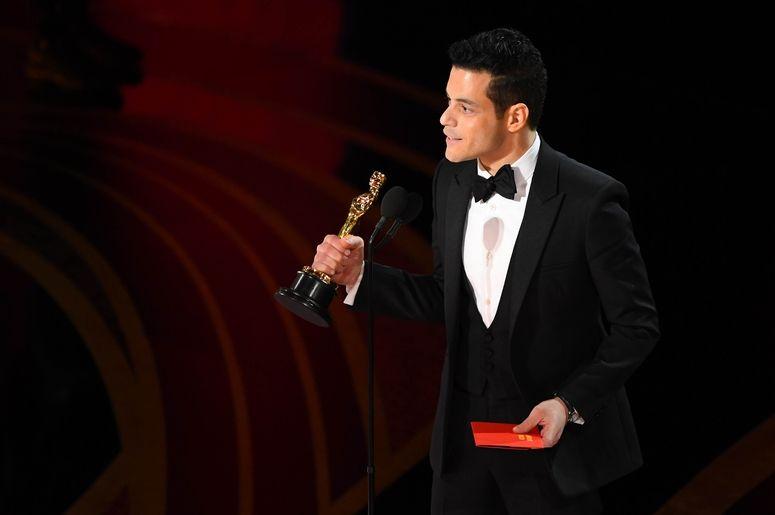 06a64a308b A 91. Oscar-gála nyertesei és legjobb pillanatai