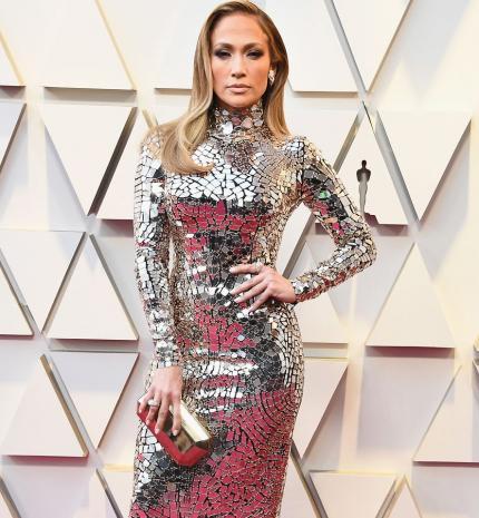 Top10: a legszebb ruhák a 91. Oscar-gálán