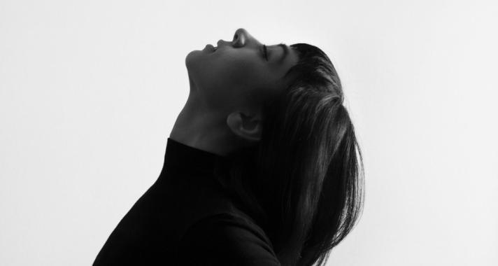 Férfiszempont: A női egó