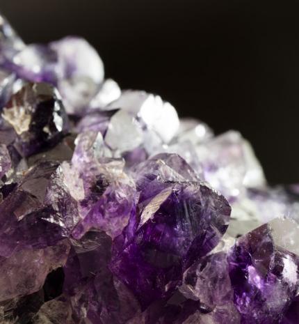 4 mágikus gyógyító kristály
