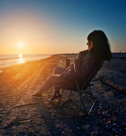 7 felesleges magatartásforma, amivel csak magad mérgezed