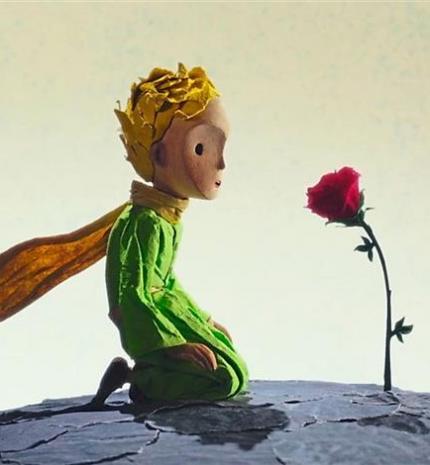 'Két-három hernyót el kell tűrnöm, ha meg akarom ismerni a pillangókat.' Idézetek A Kis hercegből