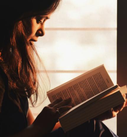 Érvek az olvasás mellett