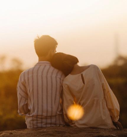 Nem mindegy, hogy férjhez akarok menni vagy hozzád szeretnék menni