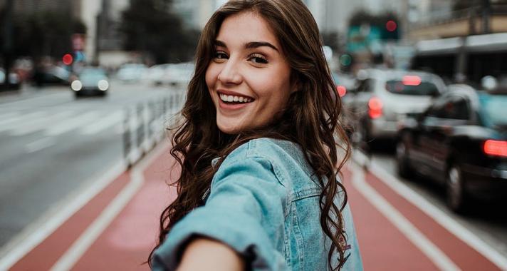 Férfiszempont: hét dolog, amiről nem is gondolnák a nők, hogy megfigyeljük rajtuk
