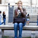 Top5: Filmek női életutakról, Nőnap alkalmából