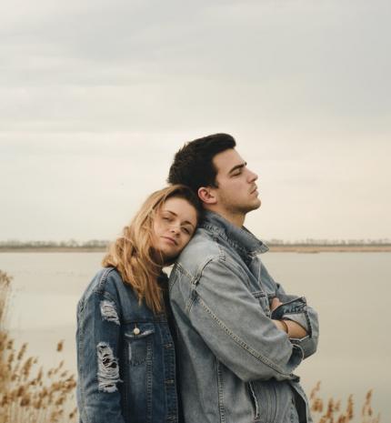 Férfiszempont: Szerepjáték fiúknak és lányoknak