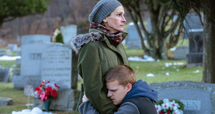 6 film, amiért érdemes moziba menni márciusban