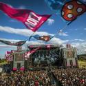 Kész a Telekom VOLT Fesztivál négy színpadának a programja!