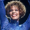 Mindent a csodálatos Whitney Houston-ról