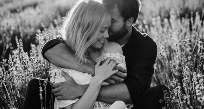 Amit egy érett férfi már nem követ el a párkapcsolatban