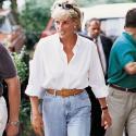 Top10: Diana hercegnő egy örök stílusikon, ezt most be is bizonyítjuk