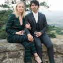 Joe Jones és Sophie Turner - A celebvilág kedvenc párja