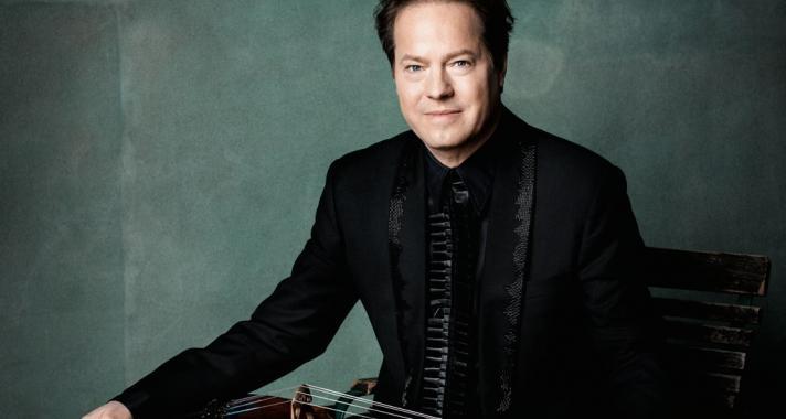 Lélekmelengetés Esz-dúrban korunk egyik legjelentősebb gordonkaművészével a Nemzeti Filharmonikus Zenekar koncertjén