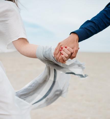 5 dolog, amire a nők vágynak egy férfiban