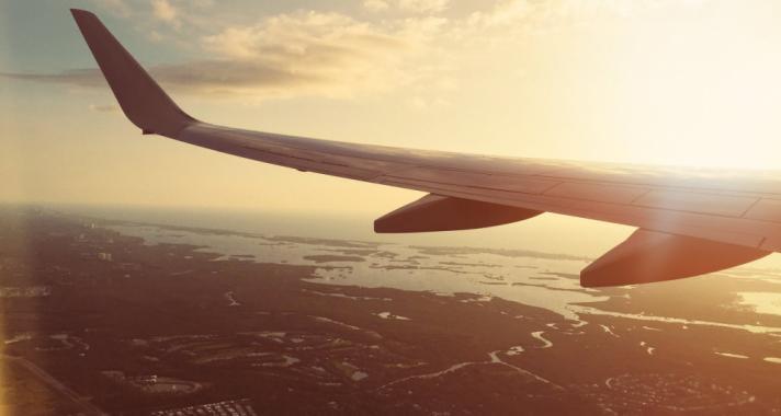 Az utazás jótékony hatásai
