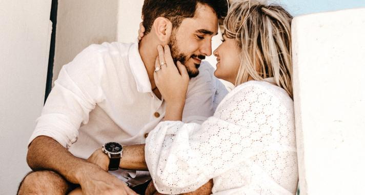 Miért nem akarnak a nők férjhez menni