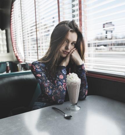 Hogyan ismerheted fel az érzelmi manipulátort?