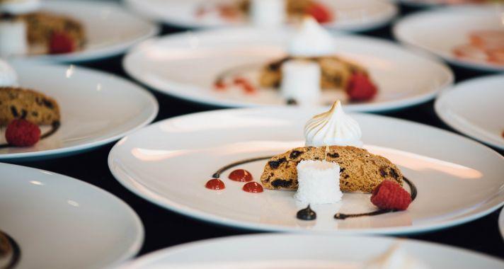 Már hat Michelin-csillagos étterem van Budapesten