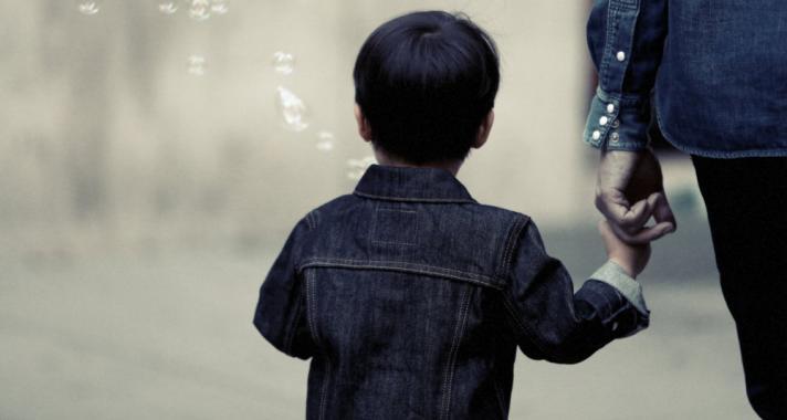 A mérgező szülők tulajdonságai