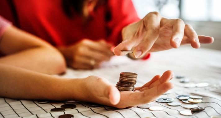 5 pénzügyi tanács, amelyet meg kell fogadnod a harmincas éveidben