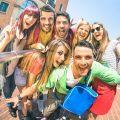 Álom kirándulást nyerhet egy osztály - Világjáró Utazási Magazin pályázat