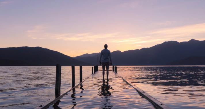 Férfiszempont: A múlt árnyéka