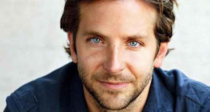 TOP5: Bradley Cooper filmek a vasárnapi kikapcsolódáshoz